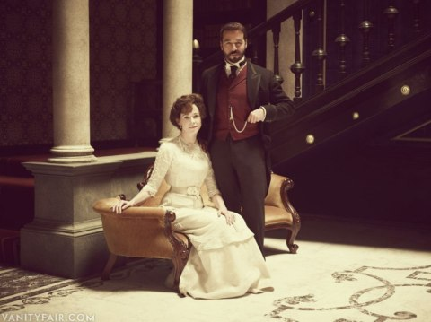 photos-cast-mr-selfridge.sw.0.mr-selfridge-ss01