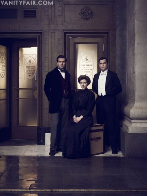 photos-cast-mr-selfridge.sw.4.mr-selfridge-ss04